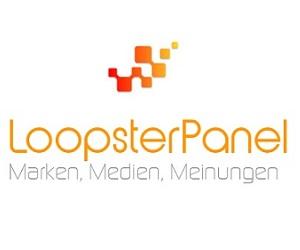 LoopsterPanel AT