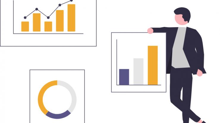 Insights_Charts